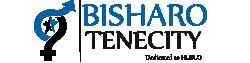 Bisharo Tenecity